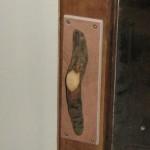door handle 1